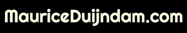 Maurice Duijndam